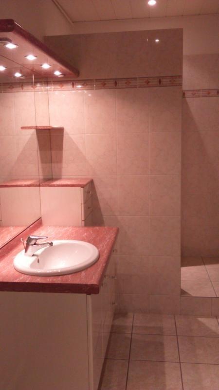 Alquiler  apartamento Mulhouse 840€ CC - Fotografía 6
