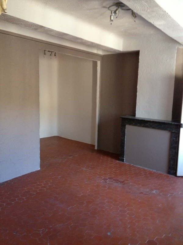 Location appartement Manosque 320€ CC - Photo 1