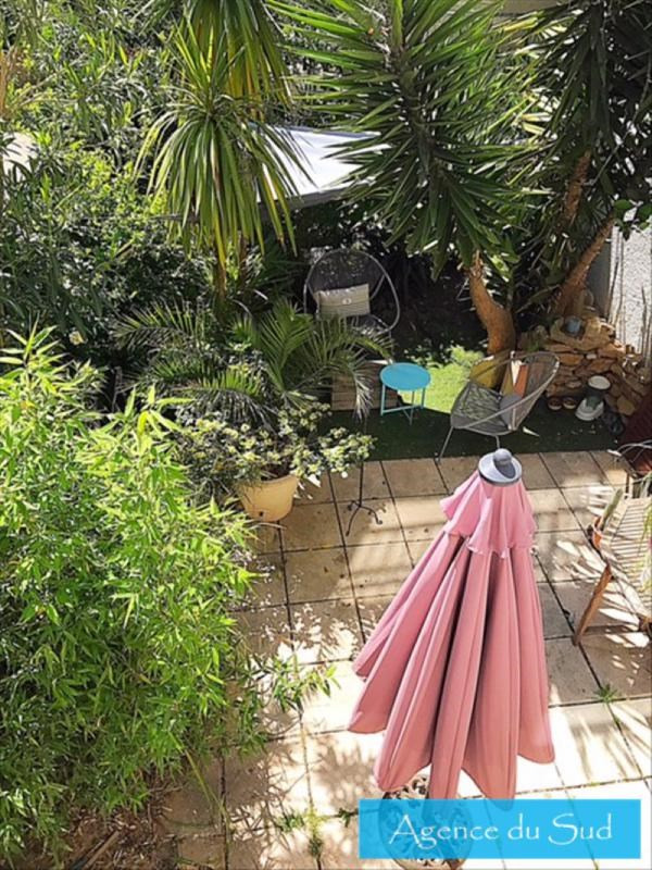 Vente appartement La ciotat 255 000€ - Photo 5