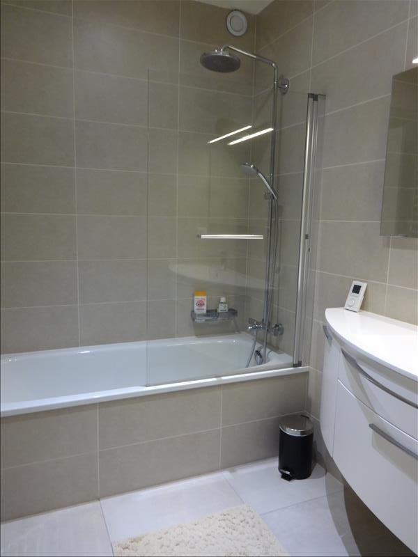 Deluxe sale apartment Vernon 270000€ - Picture 7