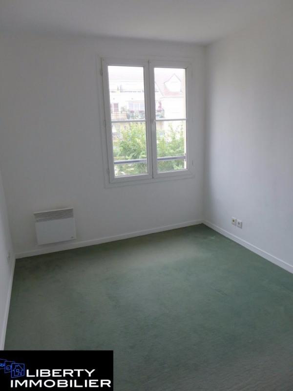 Revenda apartamento Trappes 155000€ - Fotografia 9