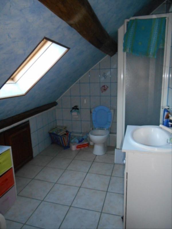 Vente maison / villa La ferte sous jouarre 269000€ - Photo 11
