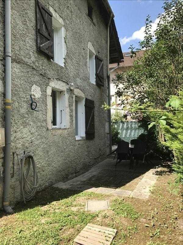 Vente maison / villa Vimines 318000€ - Photo 4