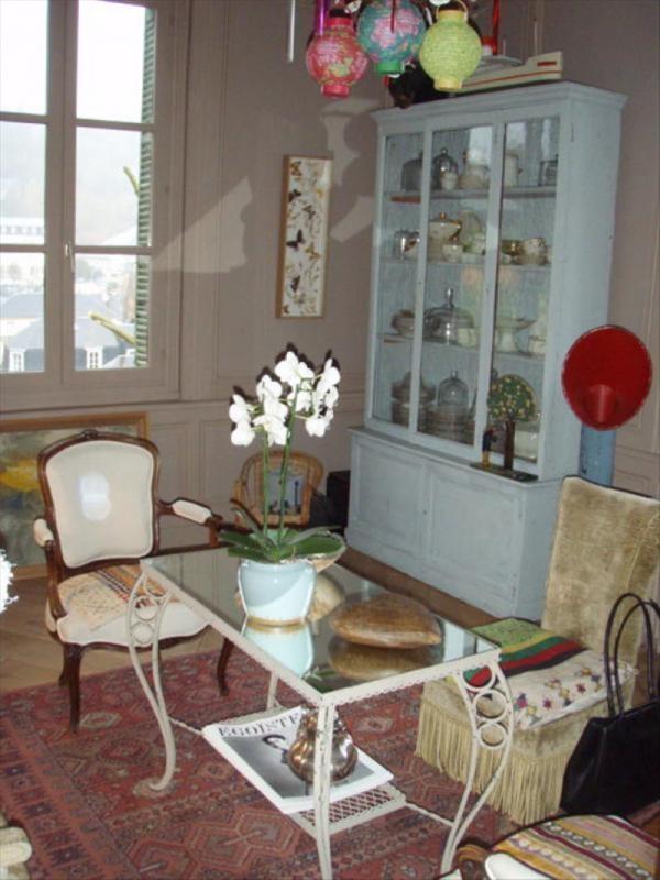 Deluxe sale house / villa Honfleur 1790000€ - Picture 9