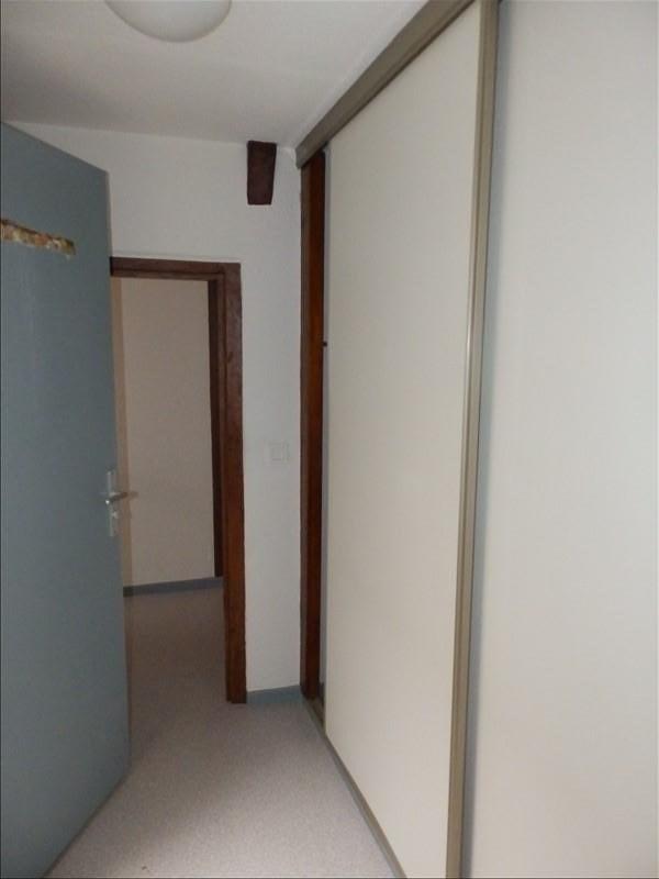 Location appartement Moulins 490€ CC - Photo 9