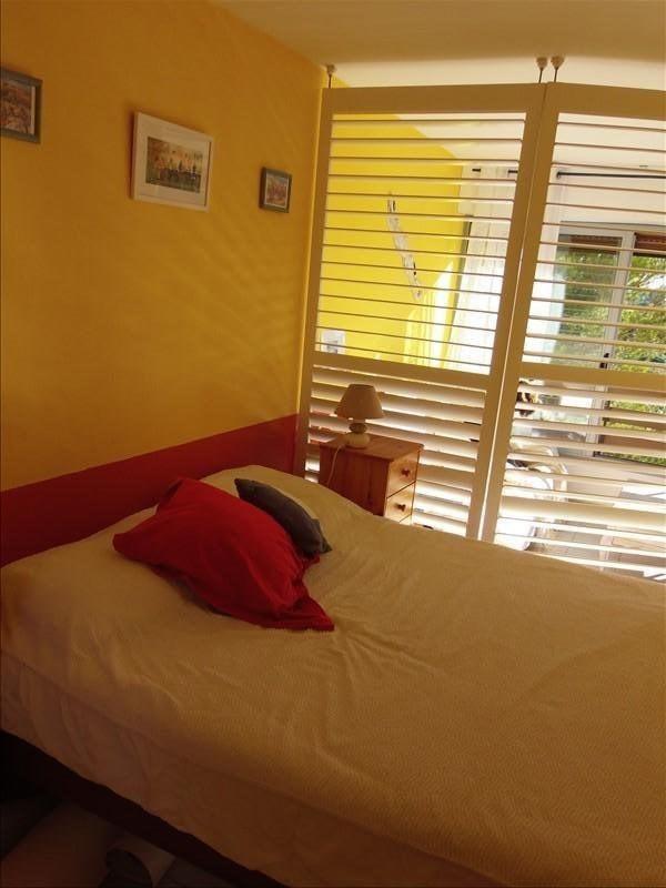 Vente appartement Giens 160000€ - Photo 3