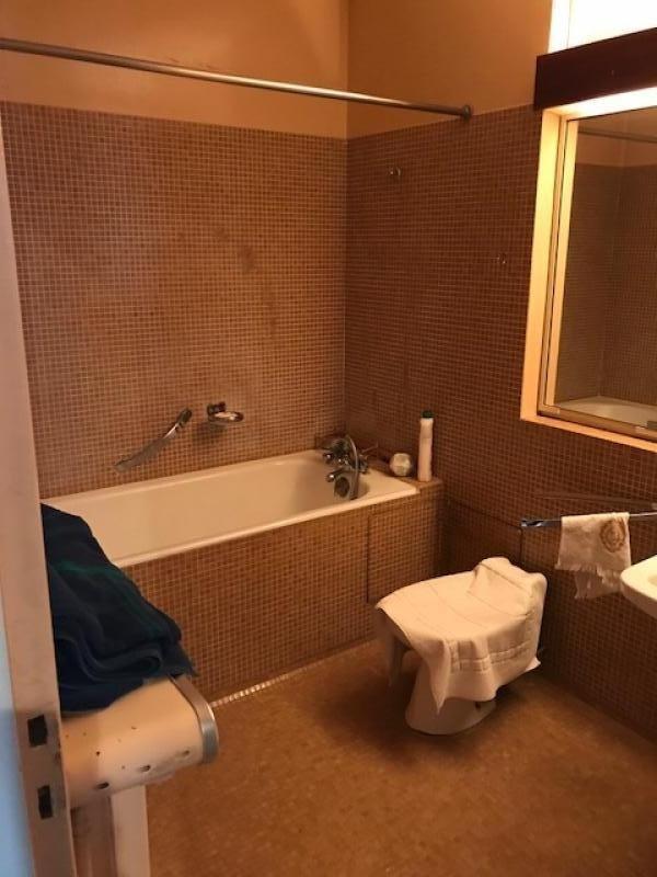 Vente de prestige appartement Paris 16ème 1190000€ - Photo 5
