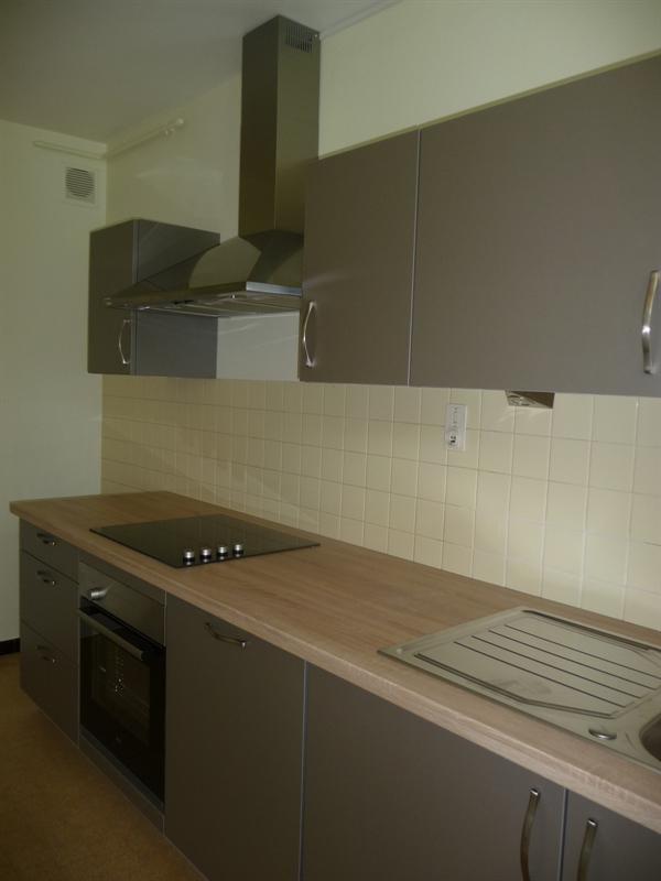 Verhuren  appartement Chambery 720€ CC - Foto 2