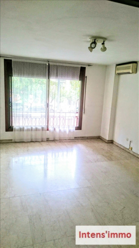 Sale apartment Barcelone 314 000€ - Picture 3