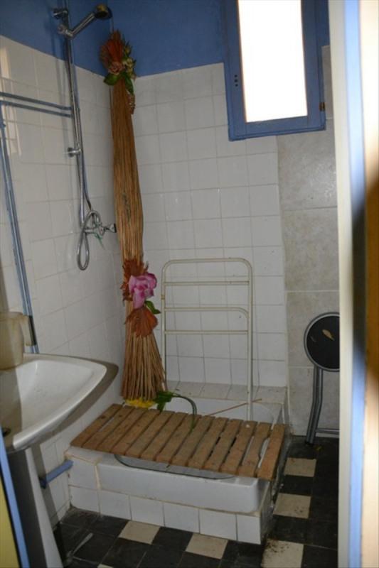 Vendita immobile Albi 98000€ - Fotografia 15