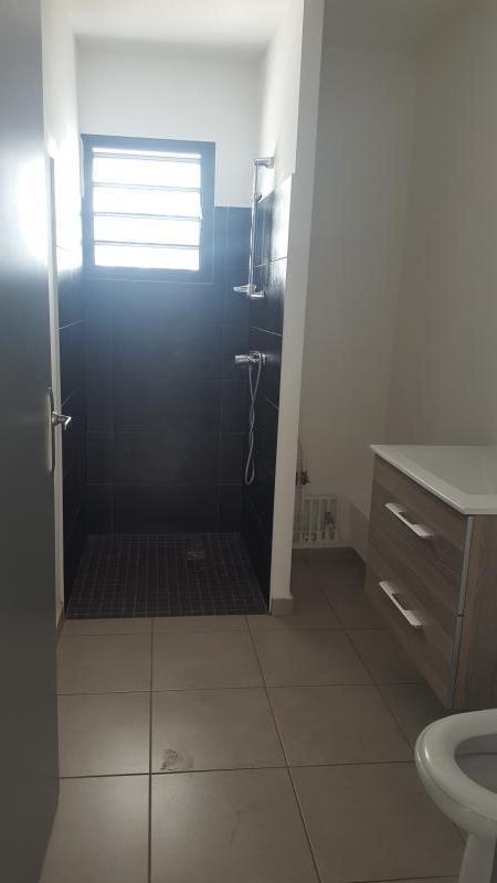 Rental apartment St paul 820€ CC - Picture 3