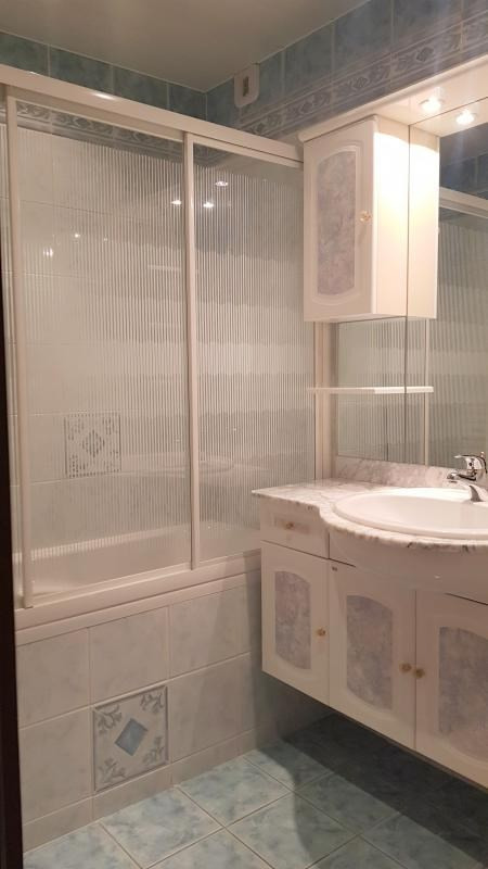 Sale apartment Le plessis trevise 249000€ - Picture 6