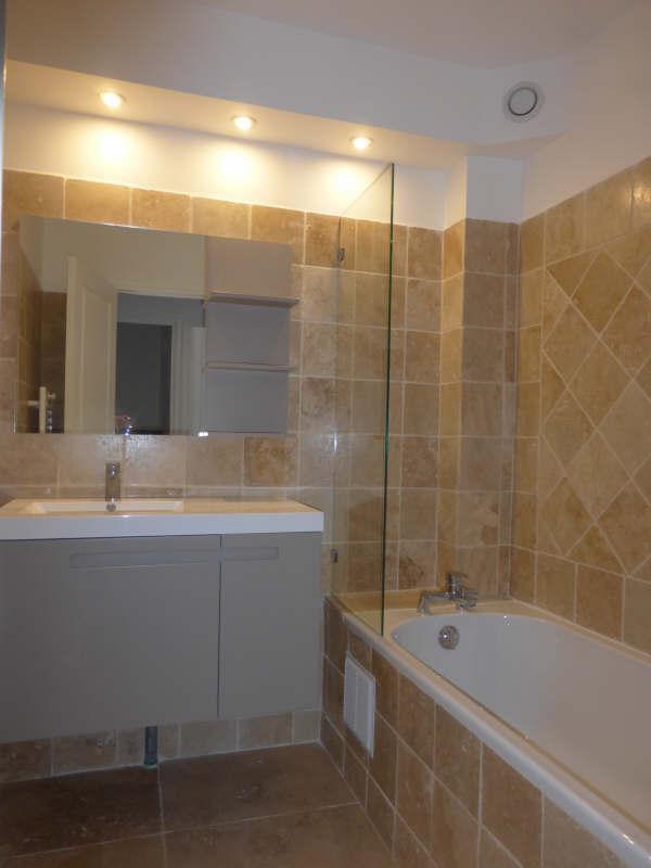 Vente appartement Carqueiranne 323000€ - Photo 5