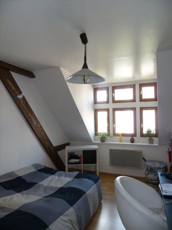 Location appartement Strasbourg 990€ CC - Photo 1
