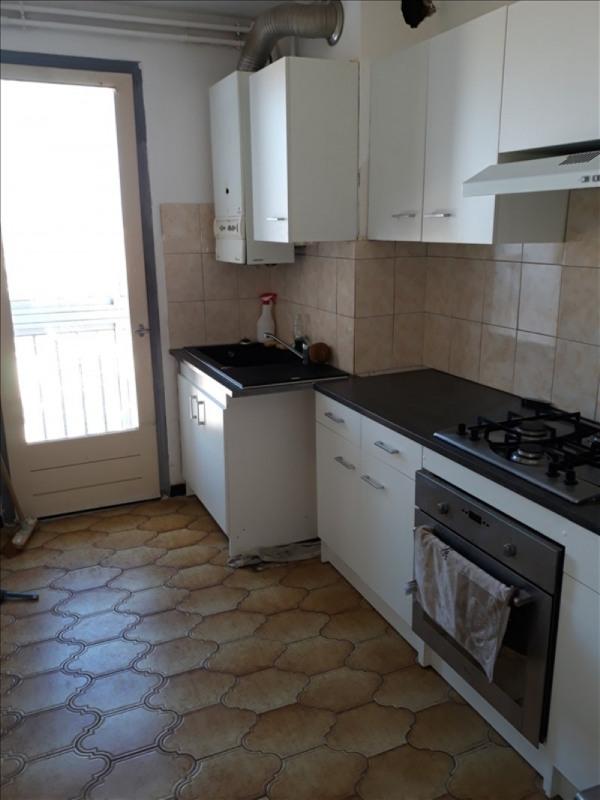 Rental apartment Perpignan 497€ CC - Picture 2