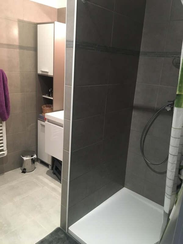 Location appartement Gemenos 810€ CC - Photo 5