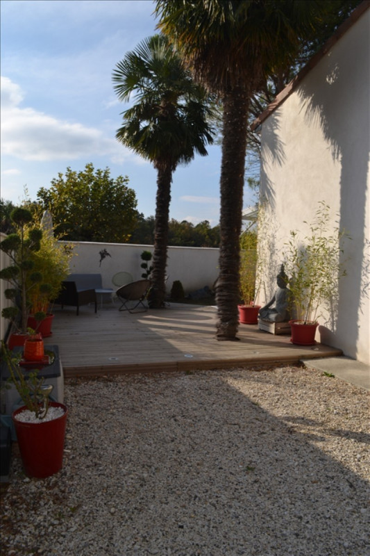 Sale house / villa Montelimar 250 000€ - Picture 10