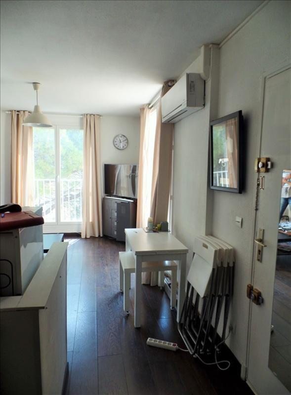 Vente appartement Les lecques 189000€ - Photo 8