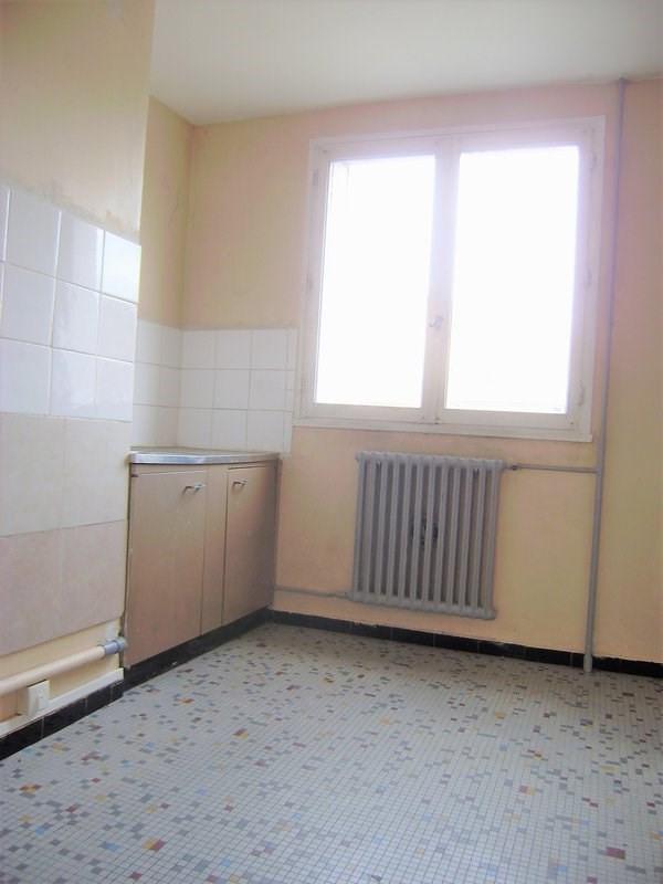 Venta  apartamento Francheville 131000€ - Fotografía 3
