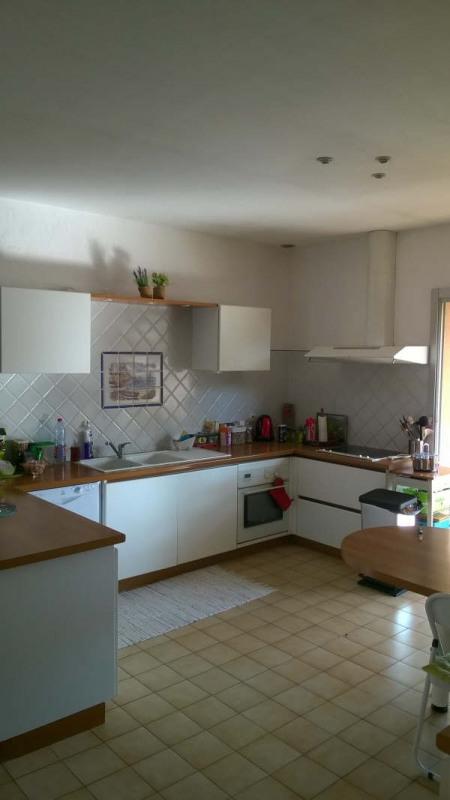 Location maison / villa Lancon provence 1350€ CC - Photo 5