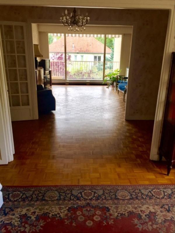 Vente appartement Maisons-laffitte 720000€ - Photo 3