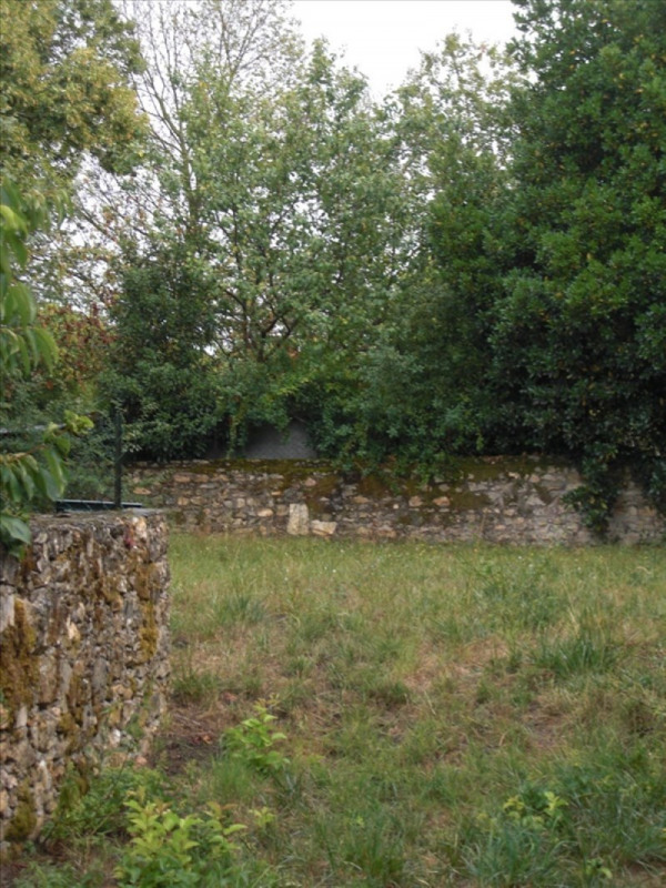 Vente maison / villa Vivonne 148000€ - Photo 5