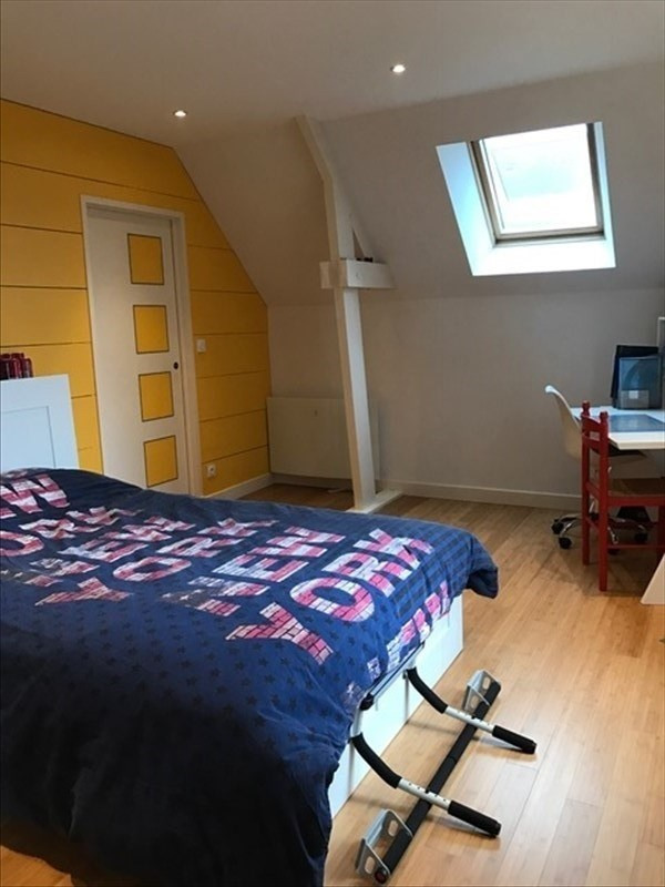 Vente de prestige maison / villa Bayeux 645000€ - Photo 6