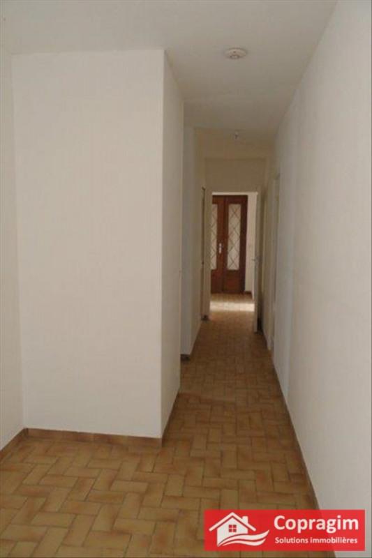 Location maison / villa Montereau fault yonne 780€ CC - Photo 7