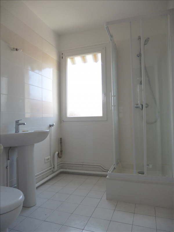 Vente appartement St germain en laye 388 000€ - Photo 8