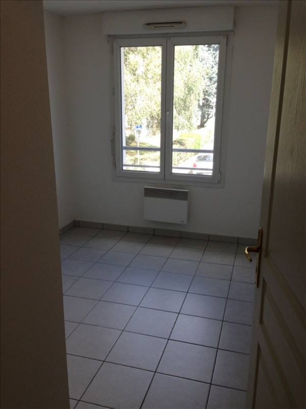 Location appartement Strasbourg 570€ CC - Photo 4