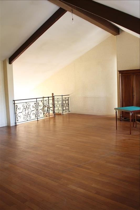 Deluxe sale house / villa Marly le roi 1120000€ - Picture 6
