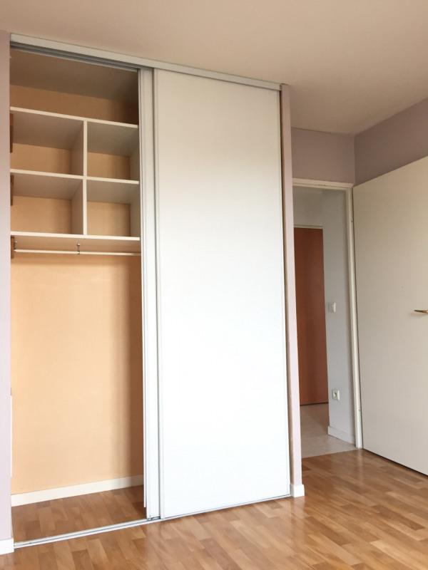 Rental apartment Le plessis-bouchard 725€ CC - Picture 7
