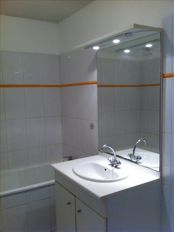 Location appartement Nimes 580€ CC - Photo 6