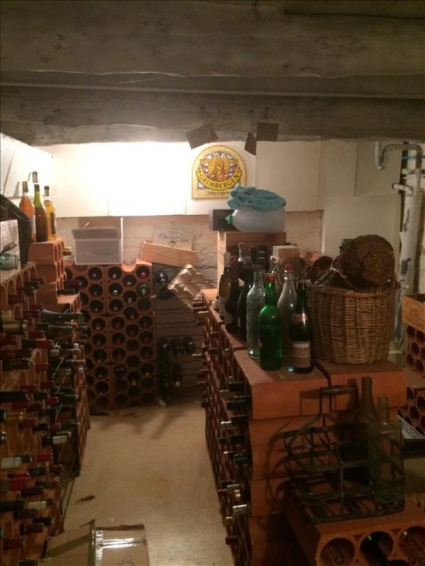 Престижная продажа дом Loriol du comtat 895000€ - Фото 9