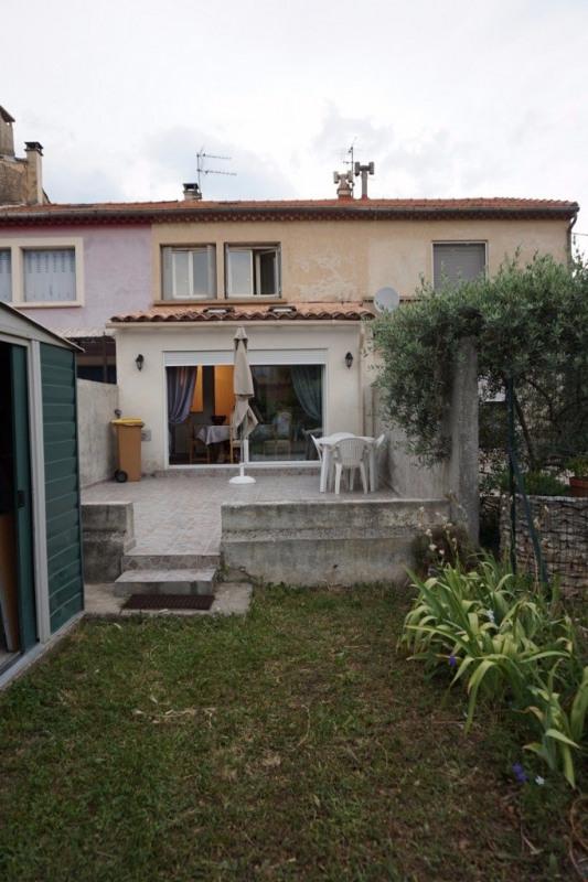 Vente maison / villa Cavaillon 180000€ - Photo 1