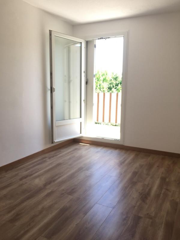 Location appartement Fréjus 1020€ CC - Photo 6