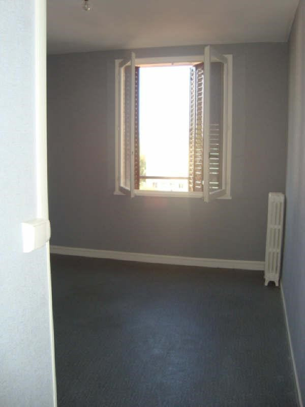 Location appartement Montlucon 500€ CC - Photo 3