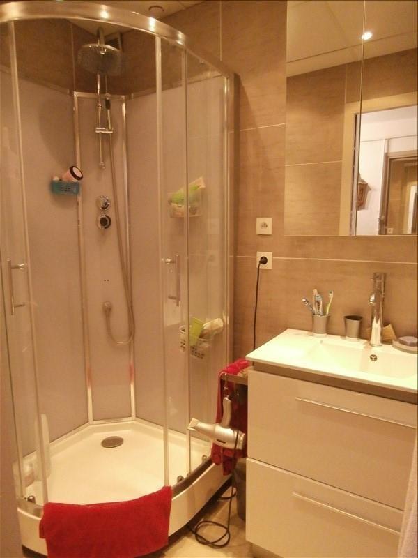 Sale apartment Mondeville 82000€ - Picture 5