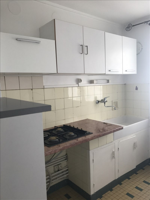 Alquiler  apartamento Pau 545€ CC - Fotografía 7