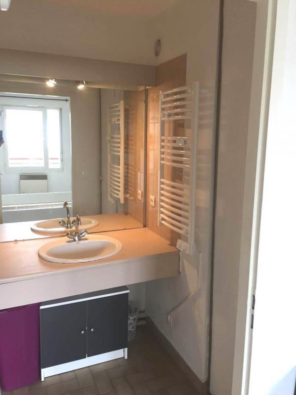 Alquiler  apartamento Gaillard 846€ CC - Fotografía 6