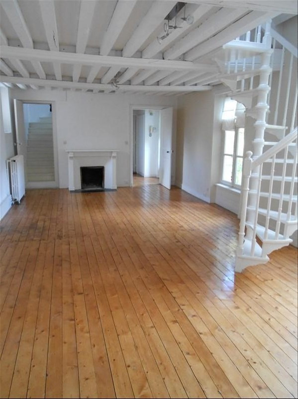 Location maison / villa Caen 1250€ CC - Photo 1