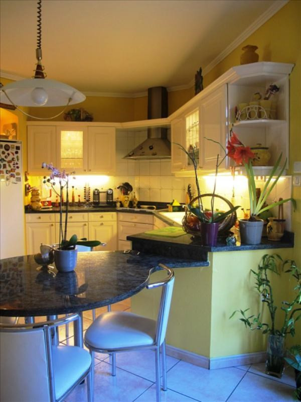 Vente de prestige maison / villa Balma (proche) 660000€ - Photo 7