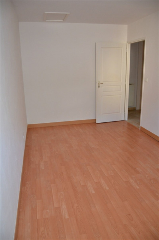 Location appartement Nantua 525€ CC - Photo 7
