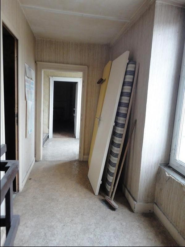 Sale building Limoges 105000€ - Picture 5