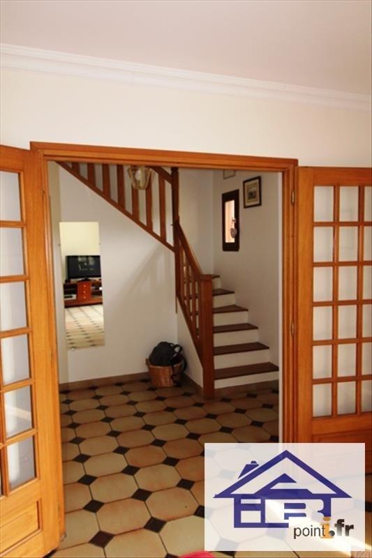 Vente maison / villa Etang la ville 815000€ - Photo 6