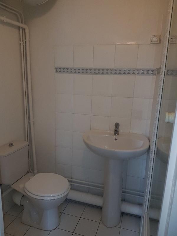 Rental apartment Paris 18ème 763€ CC - Picture 6