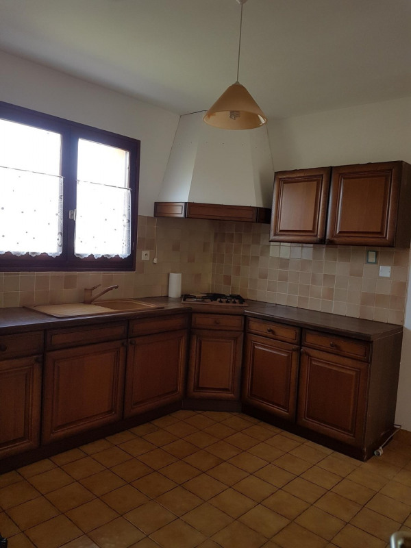 Vente maison / villa Gouesnach 180 200€ - Photo 5