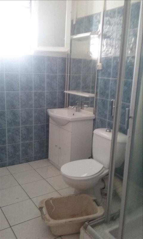 Sale apartment St denis 137000€ - Picture 4