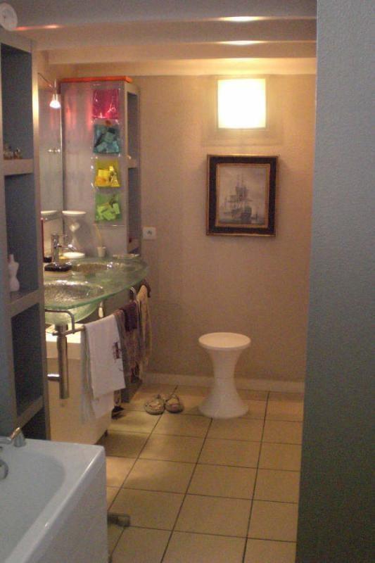 Sale house / villa Cadillac en fronsadais 341500€ - Picture 3