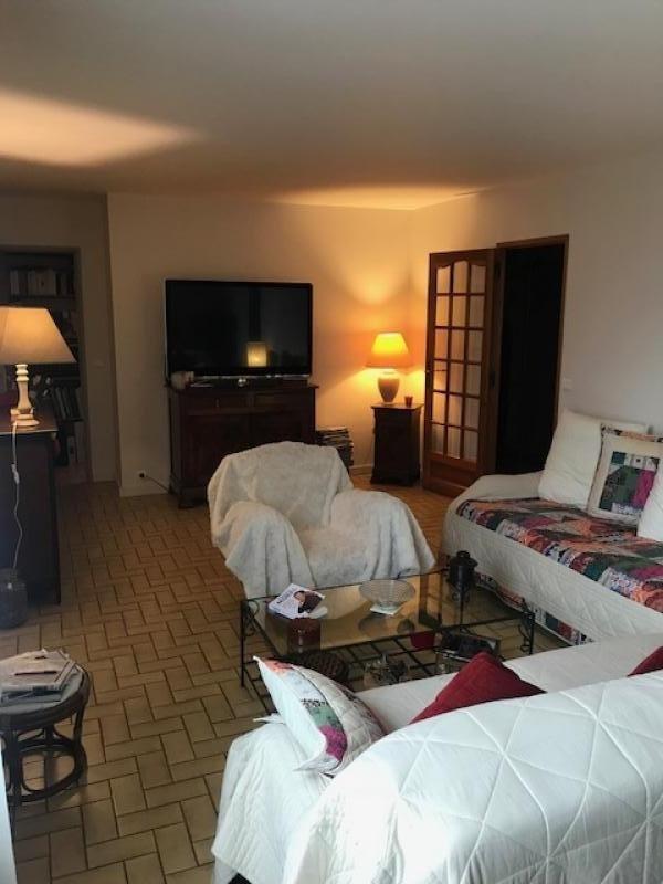 Vendita appartamento Eragny sur oise 194000€ - Fotografia 2